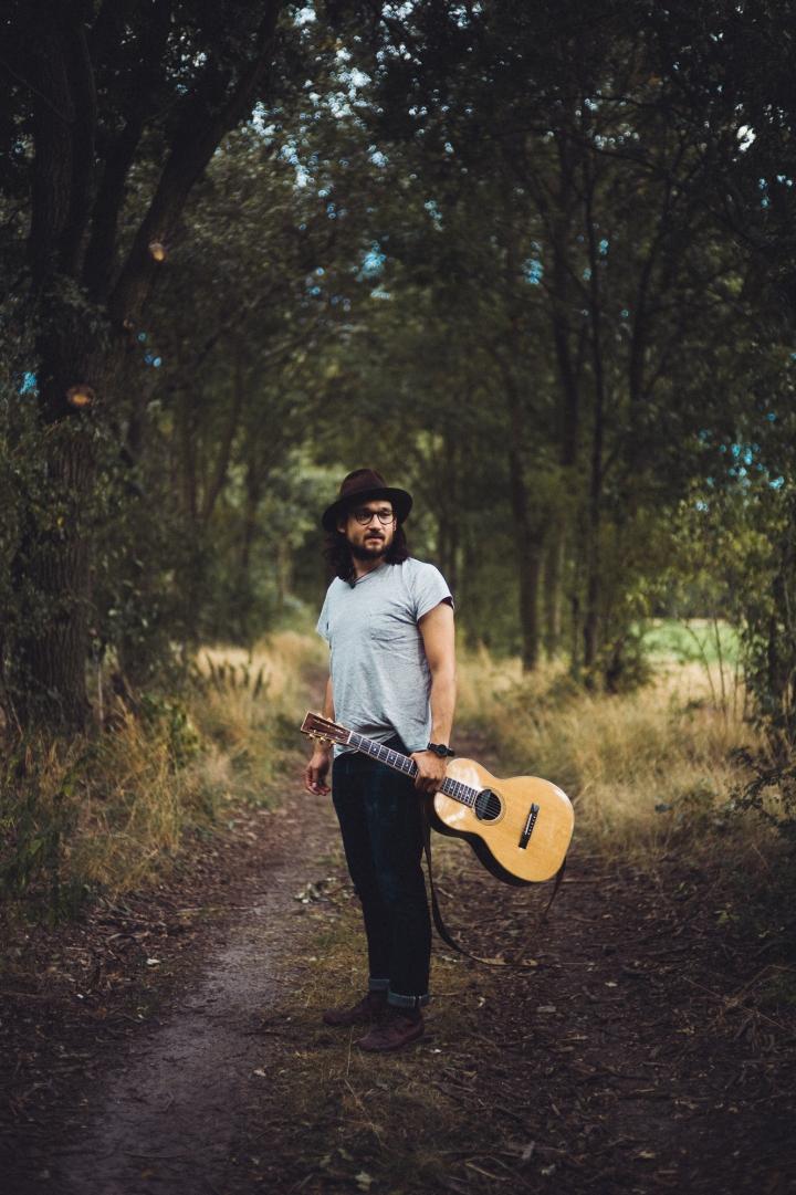 by maxthrellfallphoto.com