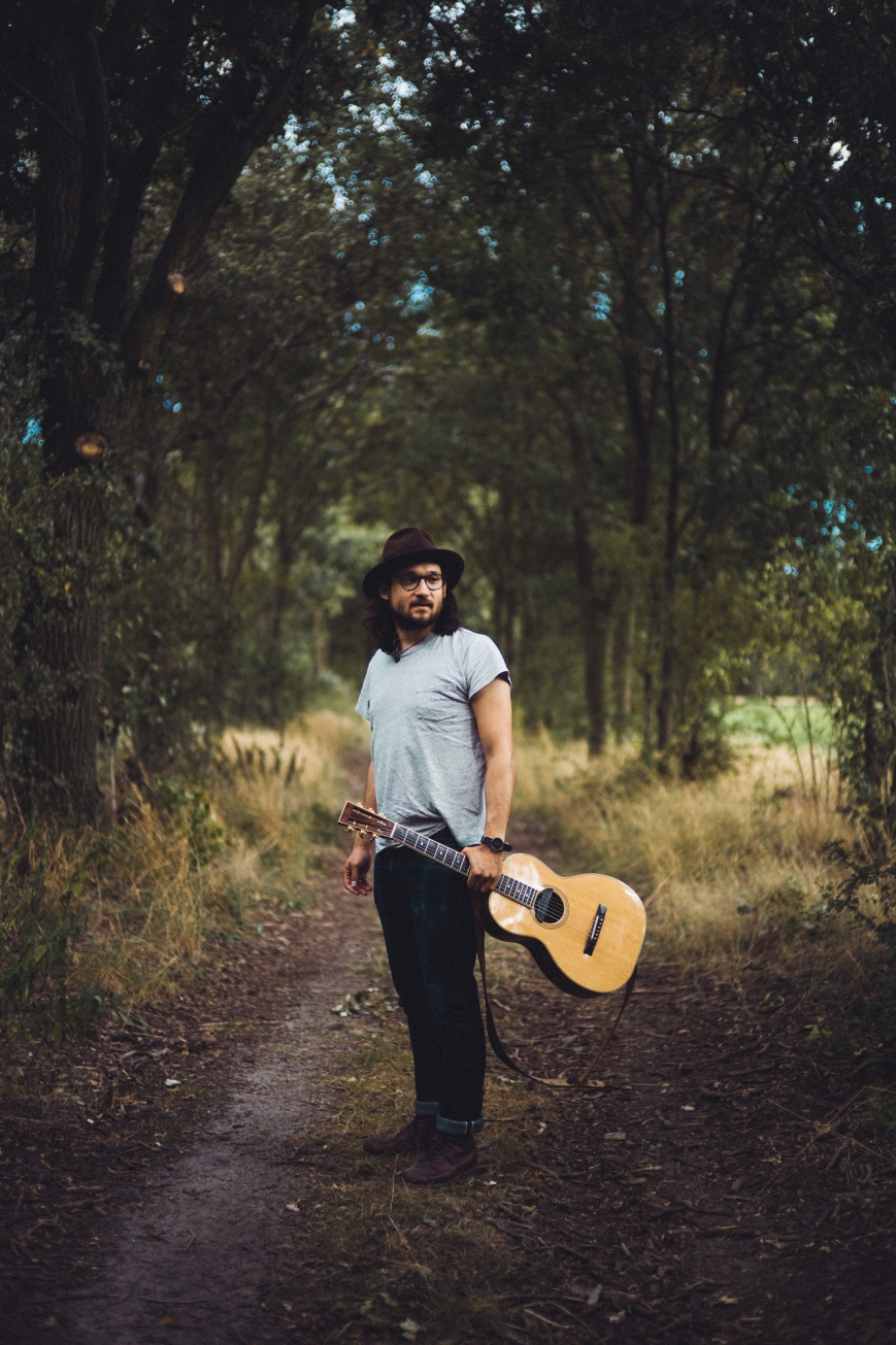 by maxthrelfallphoto.com
