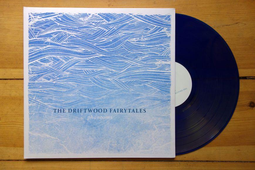 Driftwood LP