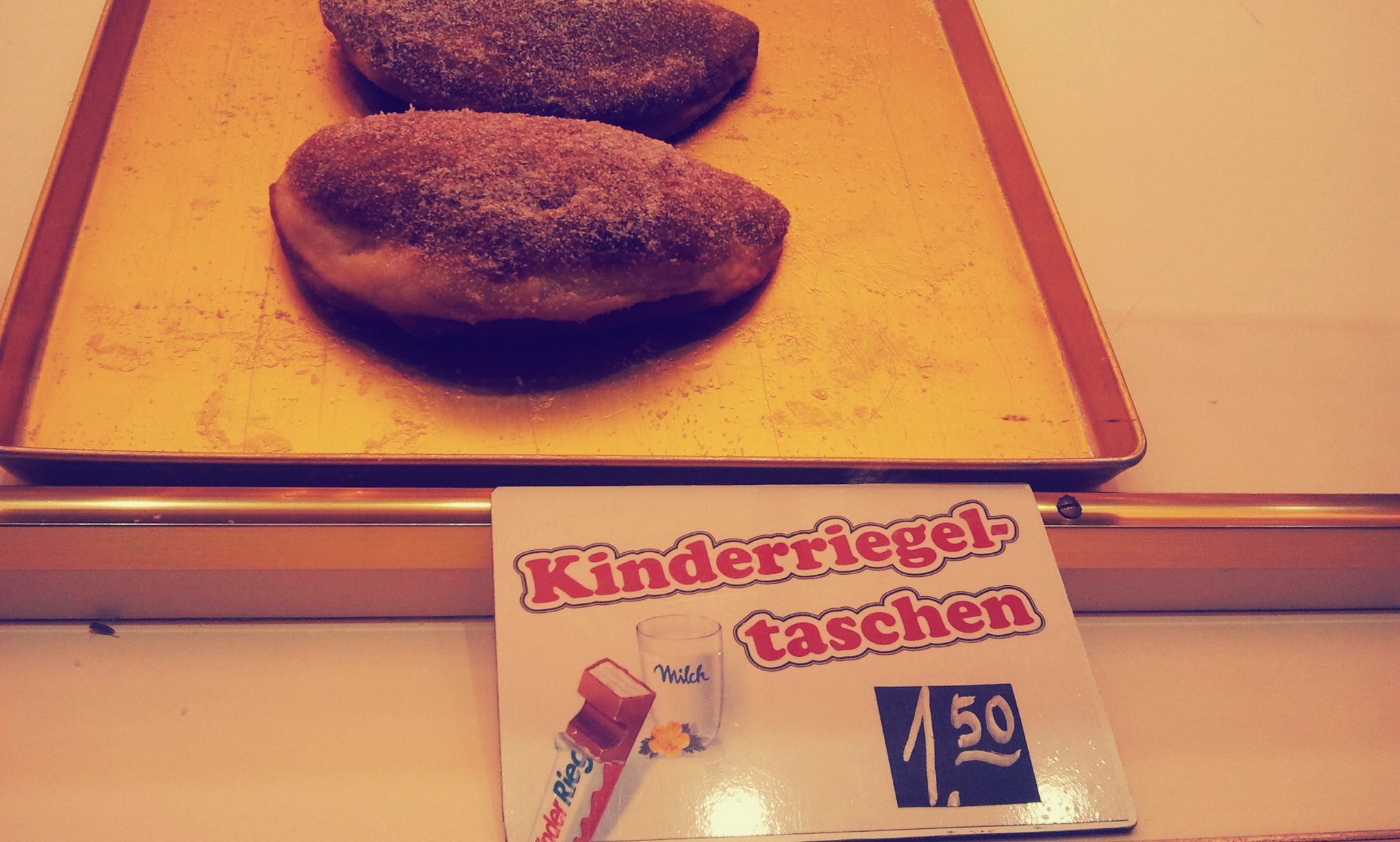 Stuff Shop Magdeburg