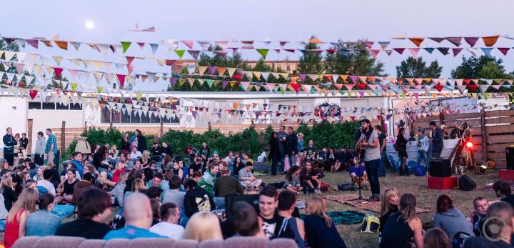 Magdeburg-live